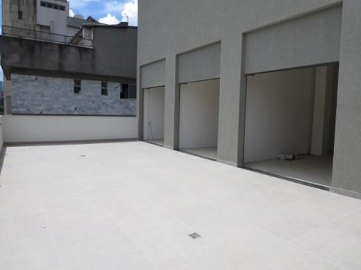 Foto 3 lojasanto antonio - cod: 690