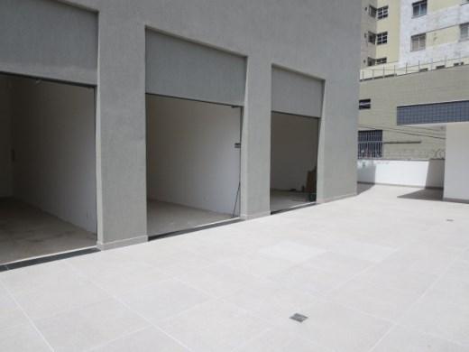 Foto 4 lojasanto antonio - cod: 690