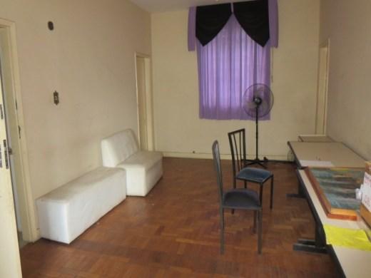 Foto 1 casa 4 quartos serra - cod: 869