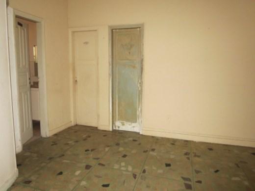 Foto 2 casa 4 quartos serra - cod: 869