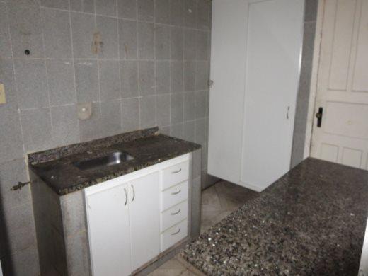 Foto 3 casa 4 quartos serra - cod: 869