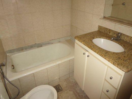 Foto 4 casa 4 quartos serra - cod: 869