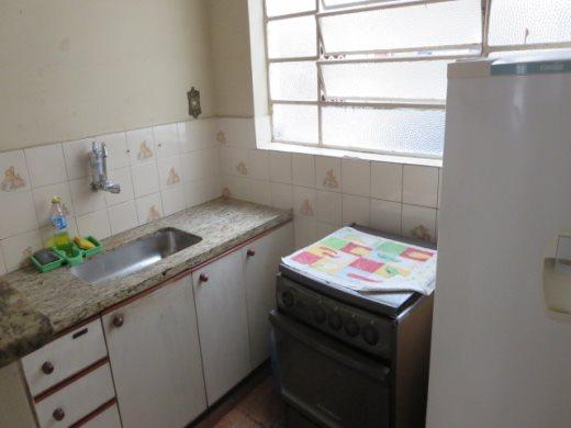 Foto 5 casa 4 quartos serra - cod: 869