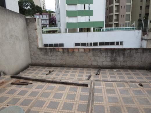 Foto 7 casa 4 quartos serra - cod: 869