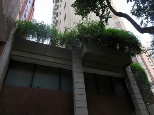 Foto 6 lojafuncionarios - cod: 981