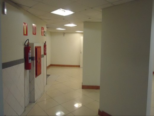 Foto 2 lojacentro - cod: 9