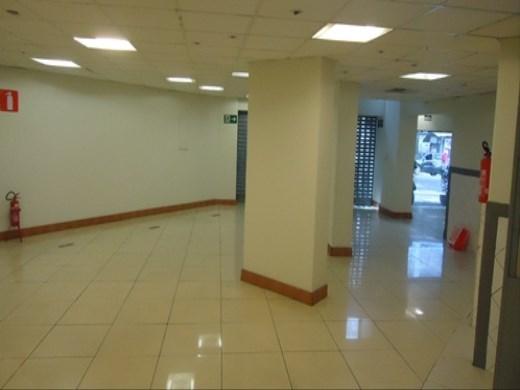 Foto 4 lojacentro - cod: 9