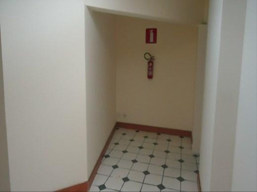 Foto 7 lojacentro - cod: 9