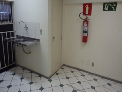 Foto 9 lojacentro - cod: 9